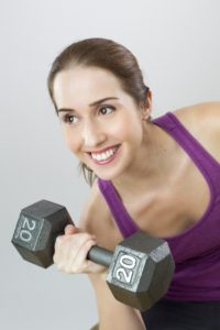 exercise-weight-woman-sport