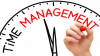 time-management-marketing